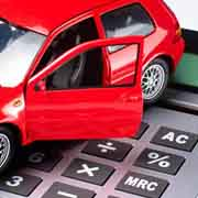 Turbo Title Loan >> A Turbo Title Loan Reviews No Credit Auto Loans Students