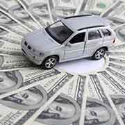 Payday loans on fm 1960 picture 7