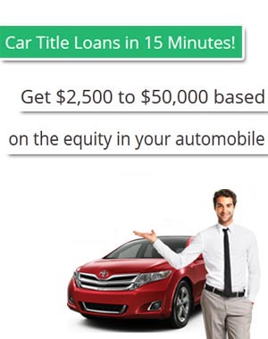 A Turbo Title Loan Reviews No Credit Auto Loans Students